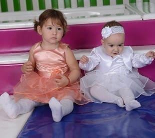 svecane haljinice za devojcice