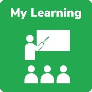 https://mediaprocessor.websimages.com/width/310/crop/0,0,310x310/www.1stheatonmoor.com/My Learning