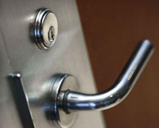 High grade commercial locks