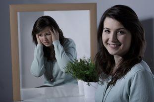 Bipolar disorder's tug of war
