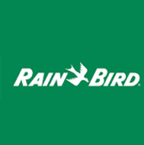 Rain Bird Commercial Parts