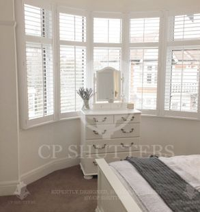 fastest growing shutters company in essex