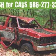 We pay Cash for Cars 586-277-3249