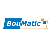 BouMatic Milking Equipment