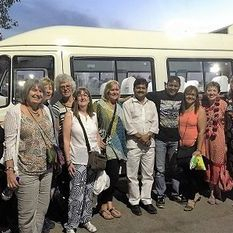 "<img src=""australian womens travel.jpg alt=womens tours,travel group with drivers, India "">"