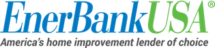 Enerbank Financing Fence