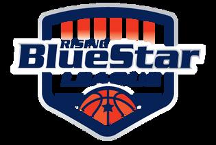 Rising Blue Star Travel Team