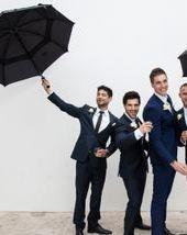 Melbourne Wedding Photos,James Fox Photography