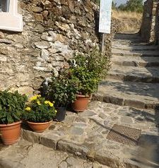 "womens tours.jpg alt=womens travel, walking path, cornelia, cinque terre, italy"">"