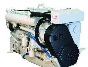 Seamax Pumps, Vetus Diesel Engines, Boat repairs, spectra water makers, marine service,