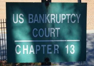 Chapter 13 and Chapter 7 Bankruptcy