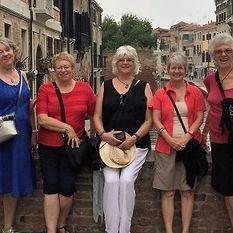 "<img src=""australian womens travel.jpg alt=womens tours,travel grouo in the backstreets of venice "">"