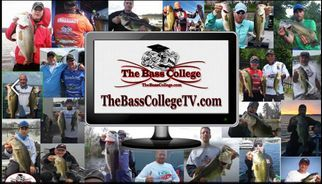 The bass college new forums guide trips available