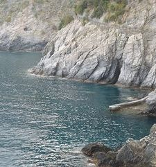 "ours.jpg alt=womens travel, coastal view, cinque terre, italy"">"