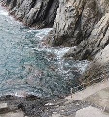 "ours.jpg alt=womens travel, beautiful views, cinque terre, italy"">"