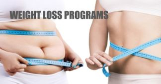 fit and healthy centre - weight loss