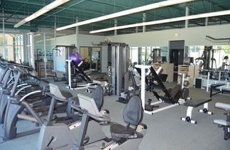 Fitness Studio Membership best rates