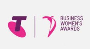 We are in the running for the Queensland state finals for the Telstra women's business awards 2020!
