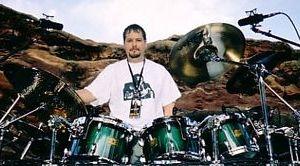 David Northrup live at Red Rocks with Travis Tritt