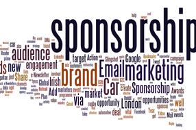 Vulcan Sponsorship