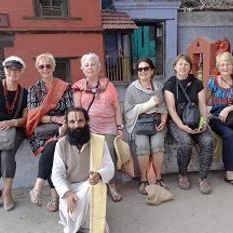 "<img src=""australian womens travel.jpg alt=womens tours,travel group temple in varanasi, india "">"