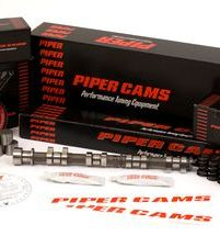 Piper Cams from Vulcan Racing