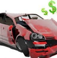 We pay cash for junk,scrap, smashed undrivable,mangled cars trucks vans suvs any style make model or year money on the spot