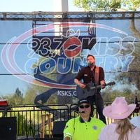 Randy Houser Security