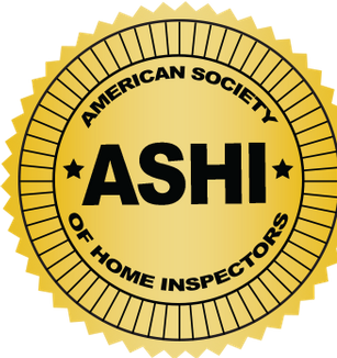 lookingn for a home inspector in Charleston?