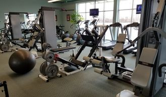 Fit_and_healthy_centre