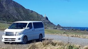New Zealand Private Tours