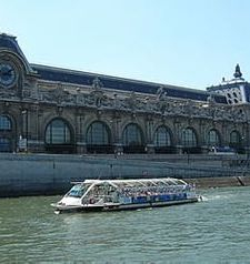 "src=""australian womens travel.jpg alt=womens travel,musee dorsay , paris france """