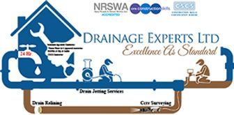Drainage Contractor London,Kent,Essex