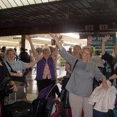 """<img src=""""australian womens travel.jpg alt=womens tours,travel groupo arriving in singapore """">"""