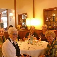 """<img src=""""australian womens travel.jpg alt=womens tours,travel group lunch in avignon france"""">"""