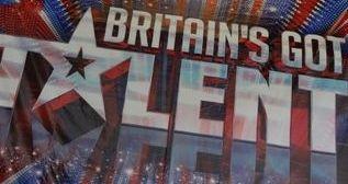 Britain's got talent auditions ExCel London 2013