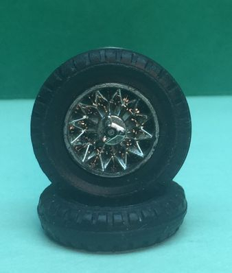 Smilin Ray S Slot Car Tires And More Tires