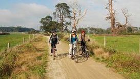Great Southern Rail Trail
