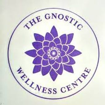 The Gnostic Wellness Centre Woy Woy