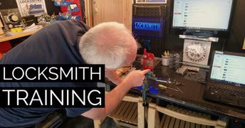 Locksmith training Northeast, locksmith, train as a locksmith, learn locksmithing www.gatesheadlocksmithtraining.co.uk
