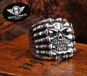 Biker Jewelry, Skull Jewelry Motorcycle Accessories, Biker apparel, biker jewelry, motorcycle performance products and more