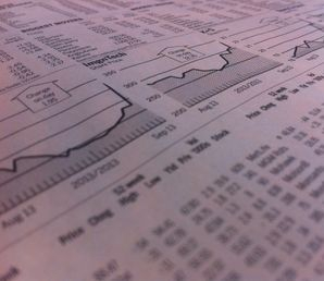 Investment management,