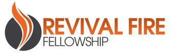 Revival Fire Fellowship