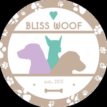 Pet sitting, Pet visits, Blisworth, Hanslope