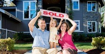 Sold Colorado Springs House