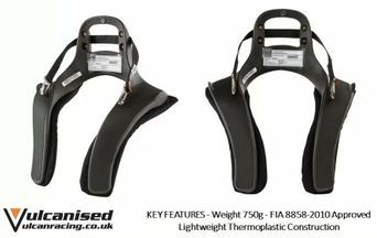 Stand 21 Hans Device best offers in UK from Vulcan Racing