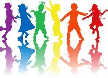 Dance E'Motions Kids