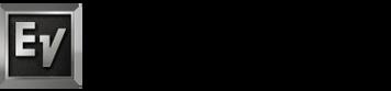 Electro-Voice, EV, ETX-35P, EKX-12P, ZLX-12P