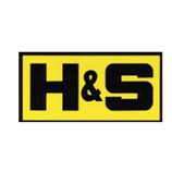 H & S Crop Equipment