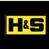 H & S Crop Equipment